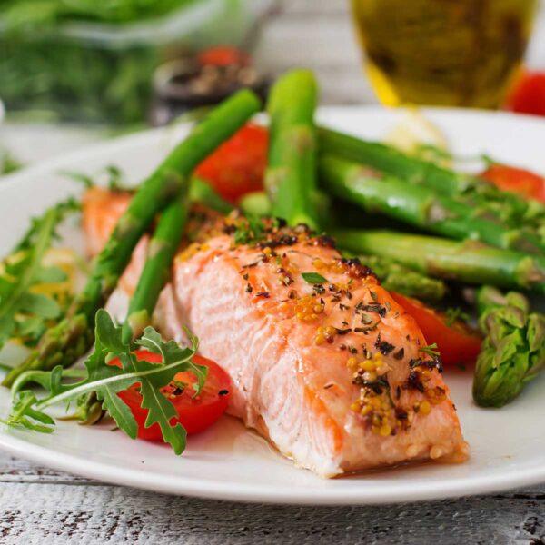 Kalori Bazlı Kilo Verme