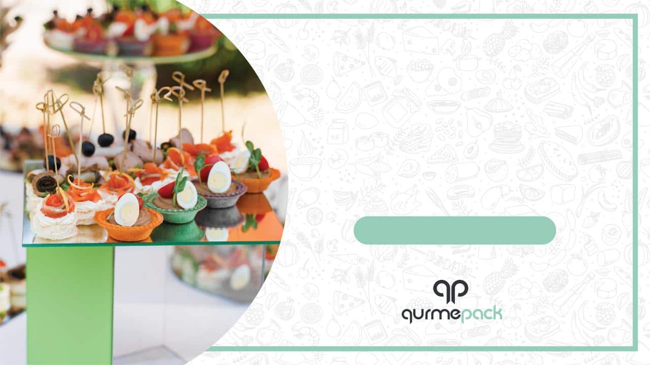 catering packages